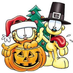 Halloween & Christmas? Similar or Different? Essay